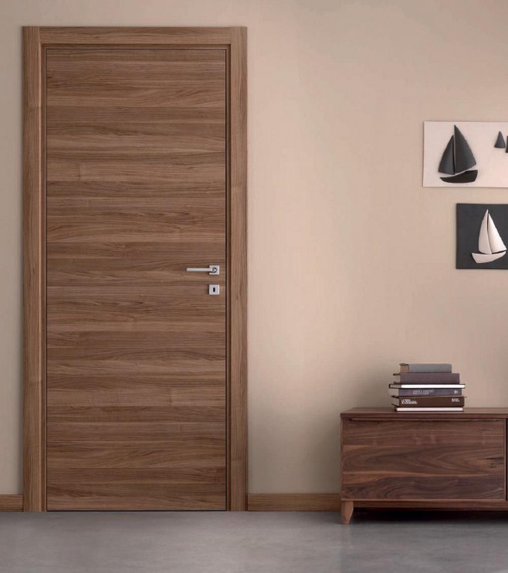 98b8da8fb15 ΕΛΕΜ ΑΝΤΩΝΙΟΥ | Κουφώματα Αλουμινίου / PVC | Πόρτες | Κάγκελα | Σάμος